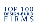 Ranked No. 2 on Engineering News-Record's list of Top 100 Design-Build Firms in 2019
