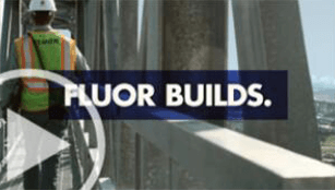 Fluor - Global Engineering and Construction Company - EPC