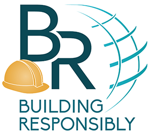 View Building Responsibility website