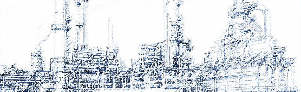Fluor Propane and Ethane Recovery Processes