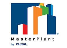 MasterPlant<sup>®</sup> by Fluor<sup>®</sup>