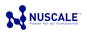 Learn​​​ more about NuScale.