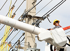 USACE Puerto Rico Power Restoration