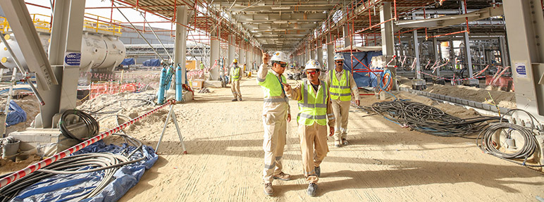 List Of Construction Companies In Kuwait Pdf