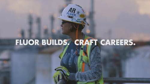 Craft Training in Construction