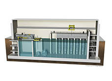 NuScale Power - Small Modular Reactor Nuclear Technology