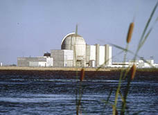 Wolf Creek Nuclear Generating Station